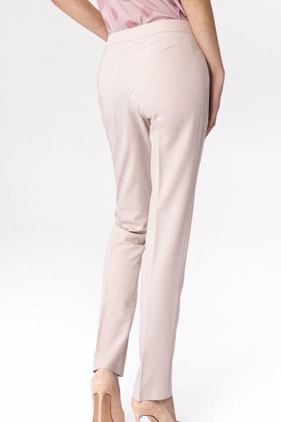 Women trousers model 142058 Nife