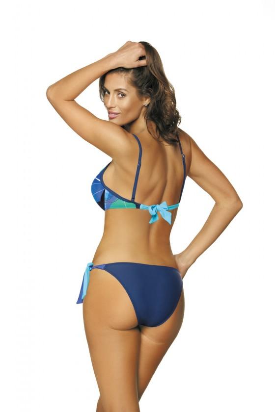 Swimsuit two piece model 112217 Marko