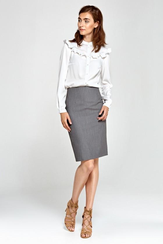 Classic skirt model 103102...
