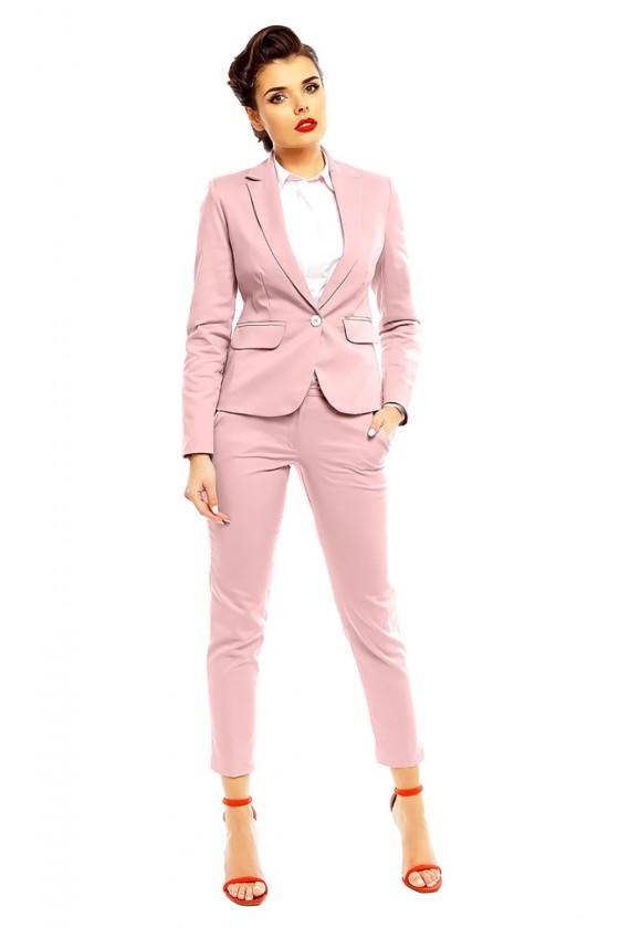 Women trousers model 142417...