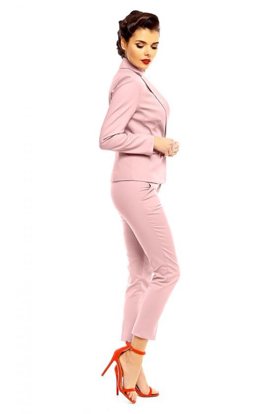 Women trousers model 142417 Cabba