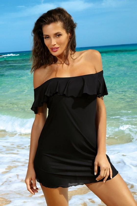 Beach tunic model 112271 Marko