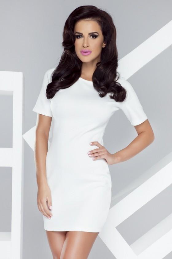 Evening dress model 143030...