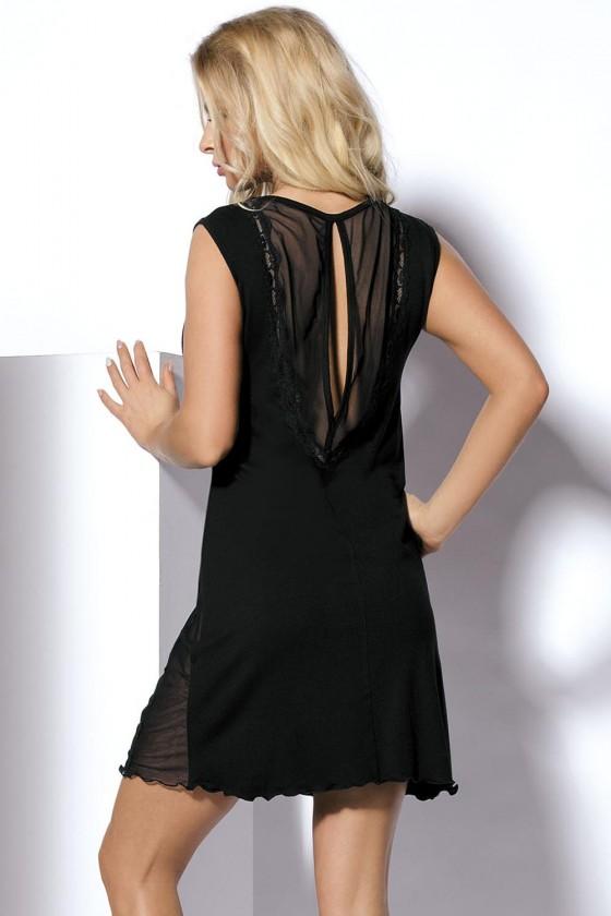 Sexy shirt model 103793 DKaren