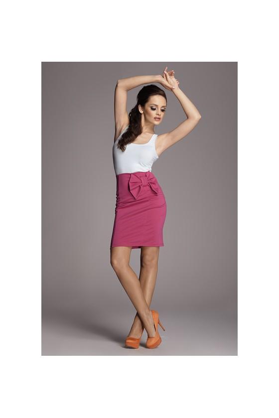 Skirt model 10141 Figl