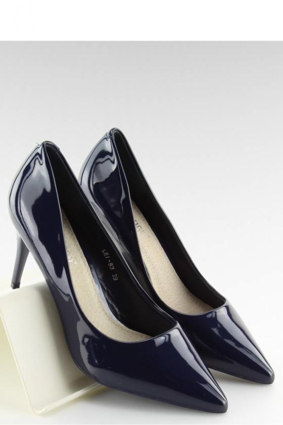 High heels model 113006 Inello