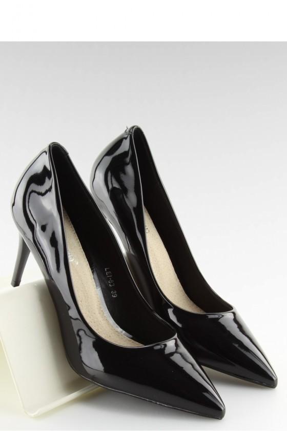 High heels model 113010 Inello