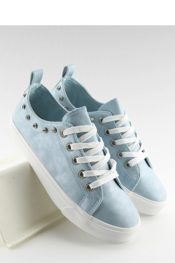 Sneakers model 113094 Inello