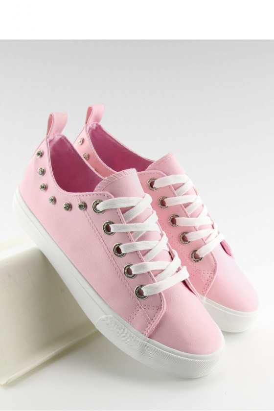 Sneakers model 113096 Inello
