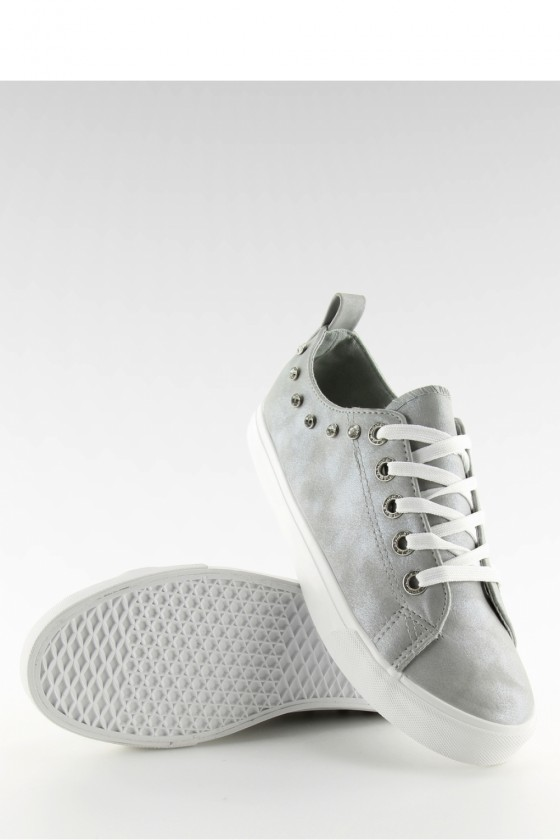 Sneakers model 113097 Inello