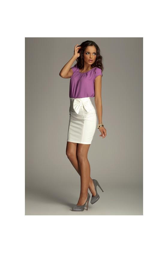 Skirt model 10142 Figl