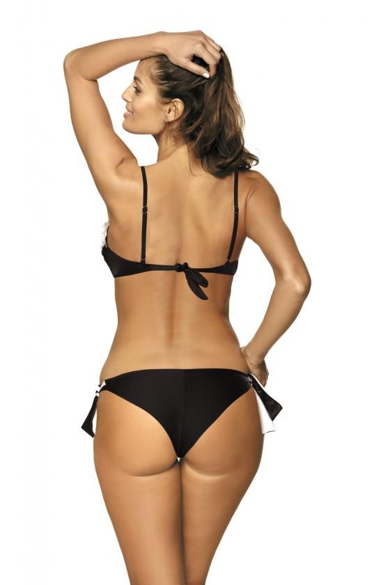 Swimsuit one piece model 113156 Marko