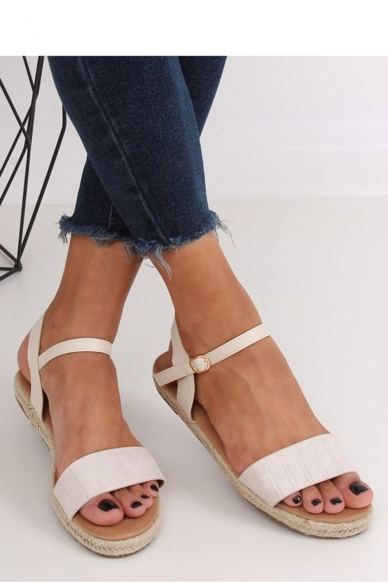 Sandals model 145804 Inello