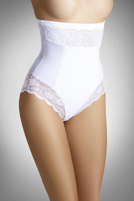 Panties model 146047 Eldar