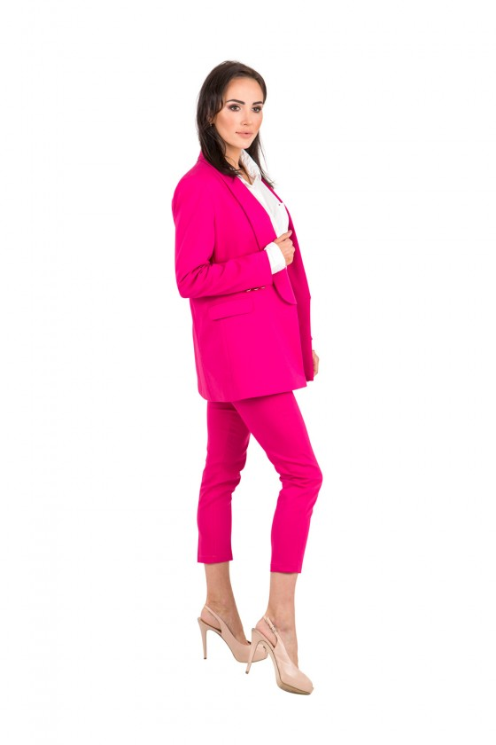 Jacket model 146801 Cabba
