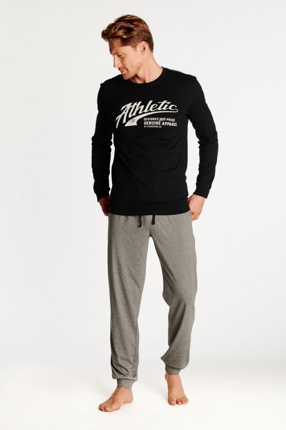 Pyjama model 147076 Henderson