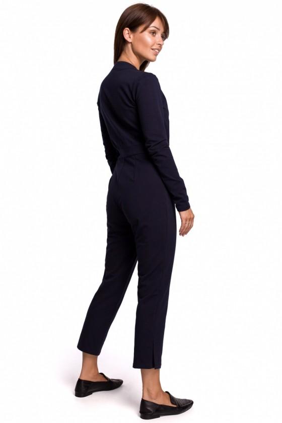 Suit model 147158 BE