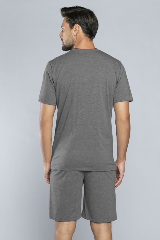 Pyjama model 147302 Italian Fashion