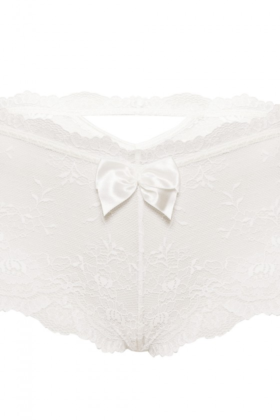 Sexy shorts model 113778 Róża