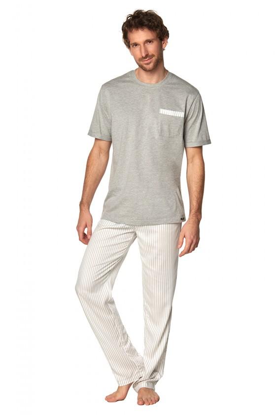 Pyjama model 147697 Rossli