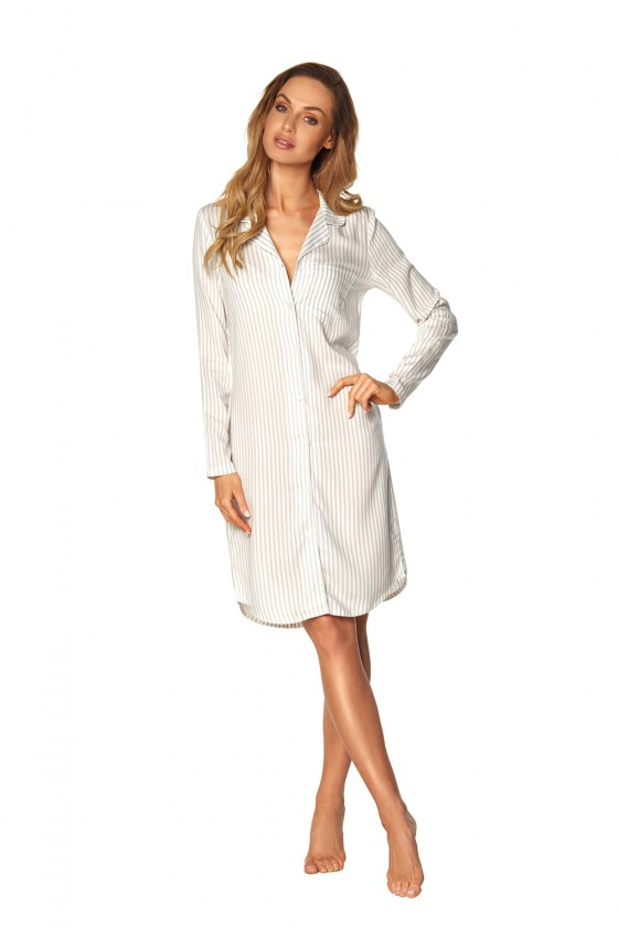 Nightshirt model 147698 Rossli