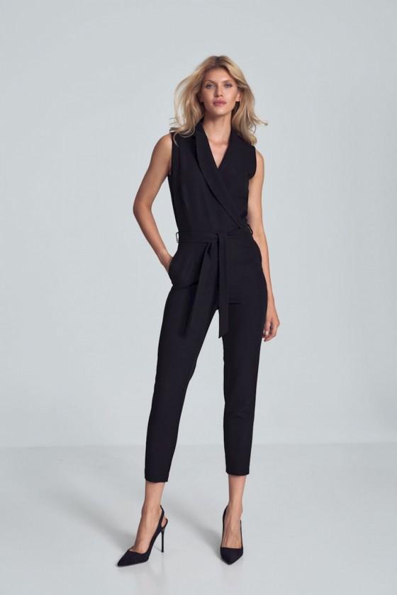 Suit model 147907 Figl