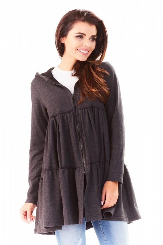 Sweatshirt model 104144...