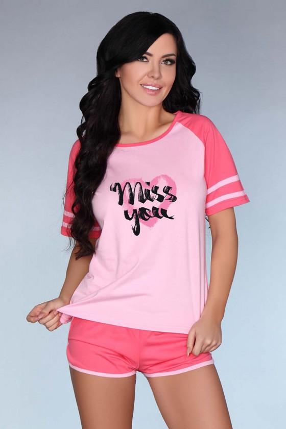 Pyjama model 113941 Livia...
