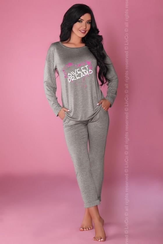 Pyjama model 113955 Livia...
