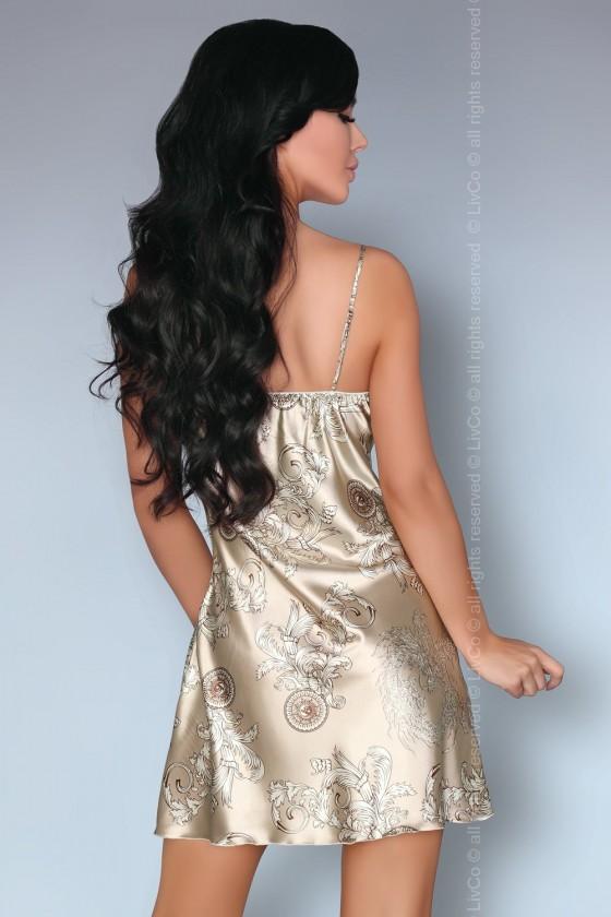 Sexy shirt model 113975 Livia Corsetti Fashion
