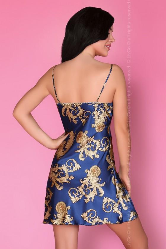 Sexy shirt model 113980 Livia Corsetti Fashion