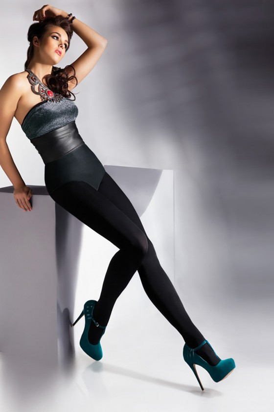 Tights model 148319 Annes