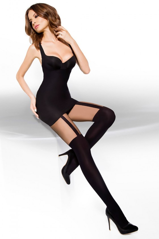 Tights model 148320 Annes