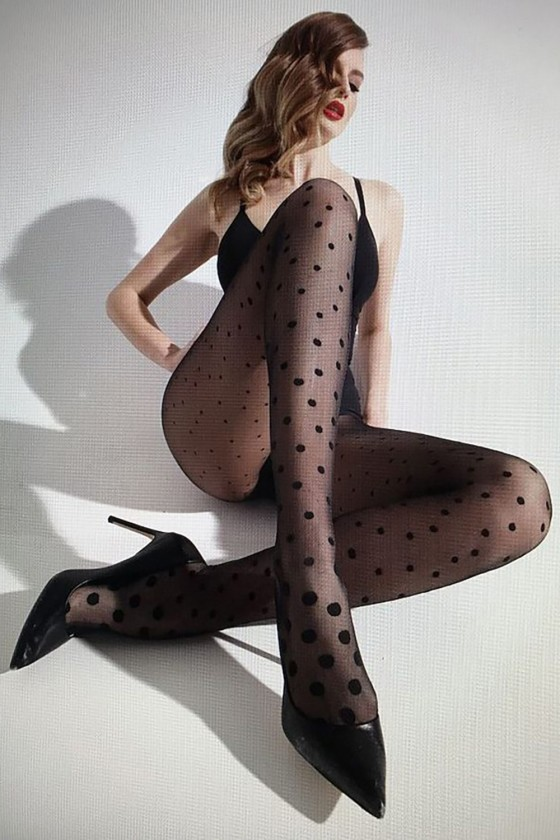 Tights model 148322 Annes