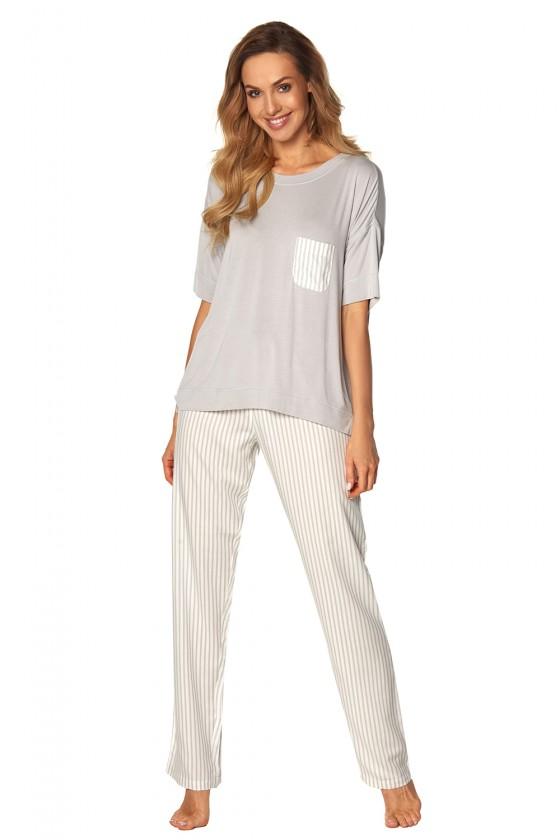 Pyjama model 148410 Rossli