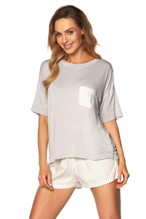 Pyjama model 148411 Rossli