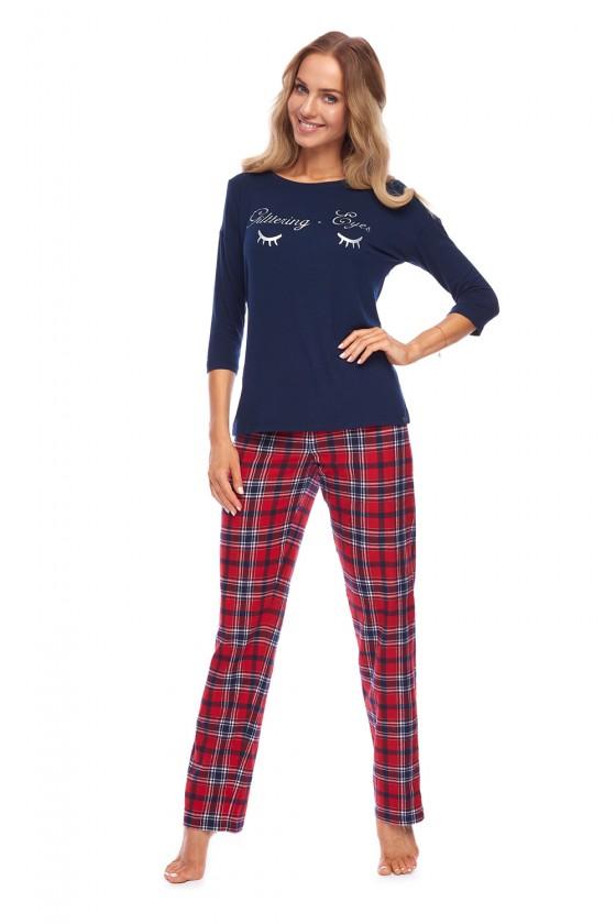 Pyjama model 148412 Rossli