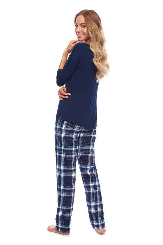 Pyjama model 148414 Rossli