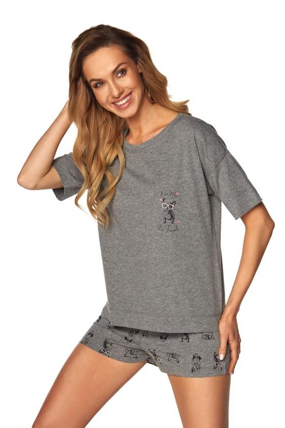 Pyjama model 148415 Rossli