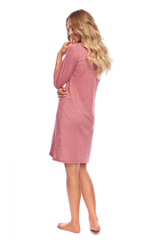Nightshirt model 148424 Rossli