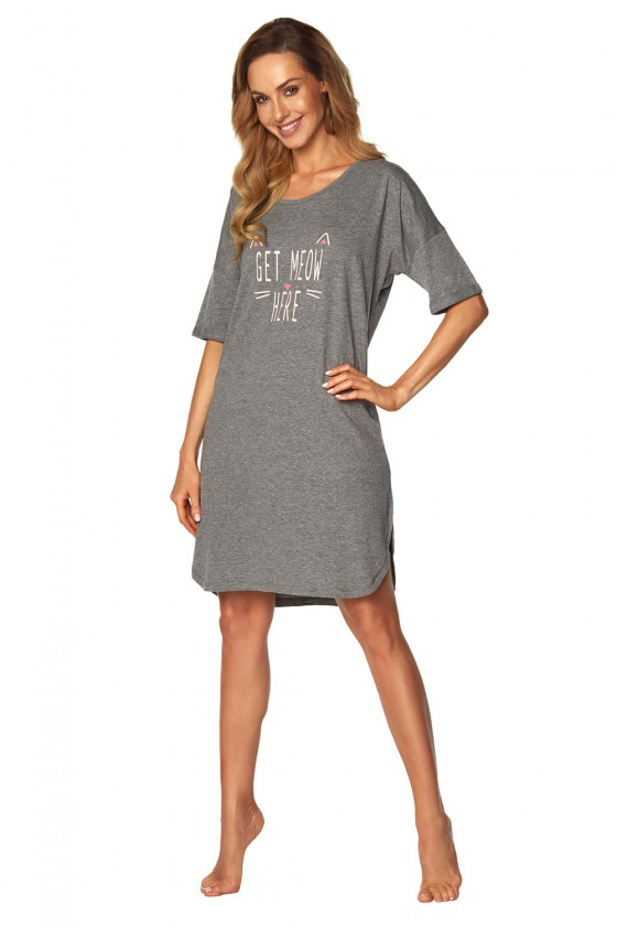 Nightshirt model 148430 Rossli