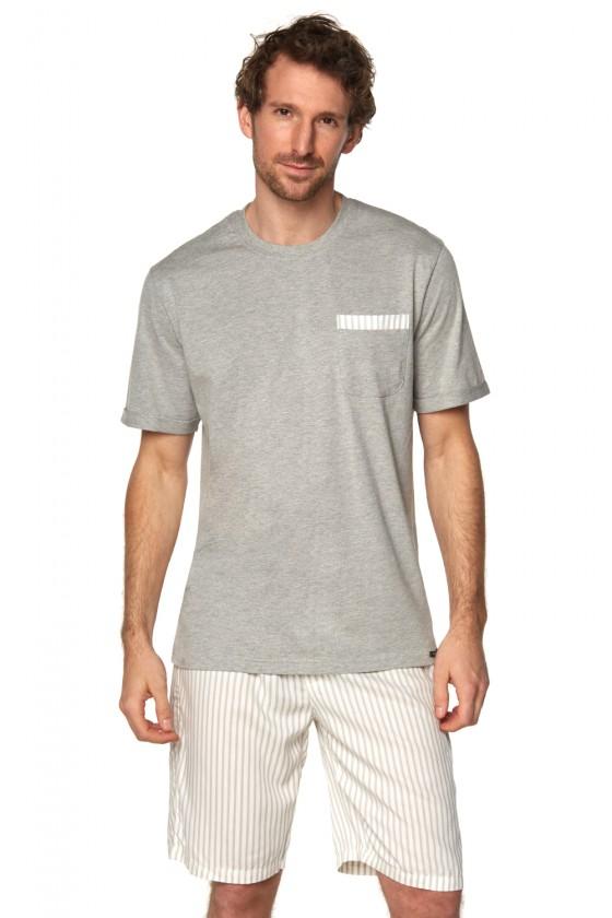 Pyjama model 148435 Rossli