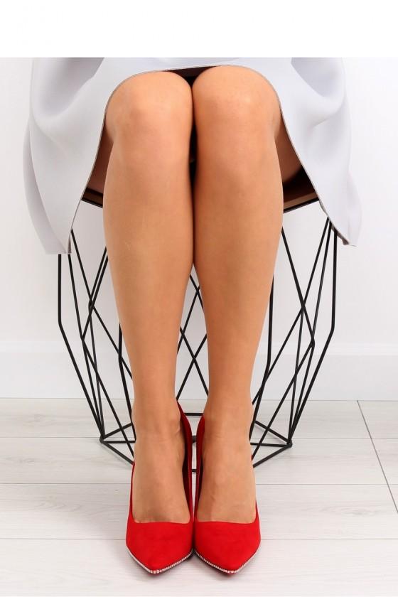 High heels model 114011 Inello