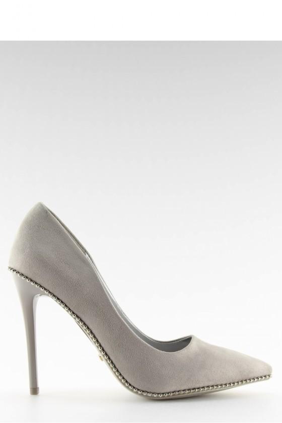 High heels model 114014 Inello