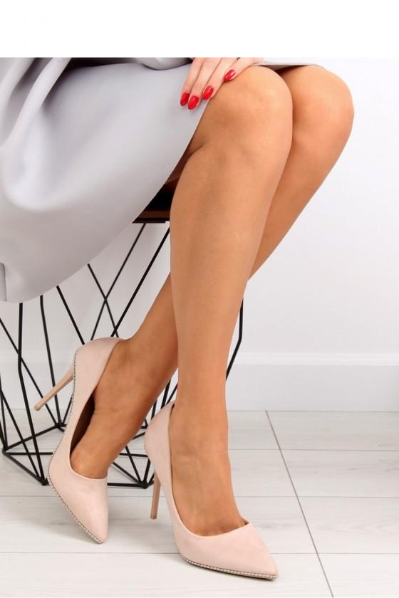 High heels model 114015 Inello