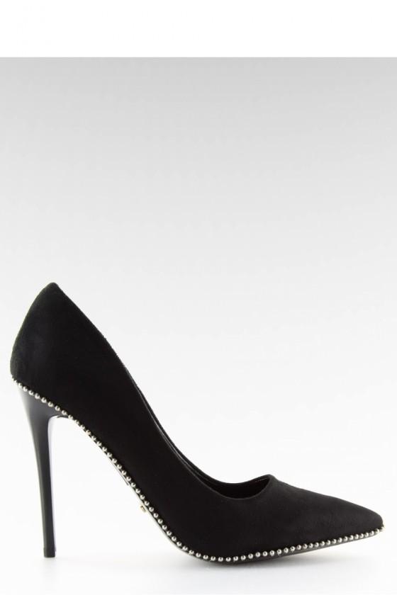 High heels model 114016 Inello