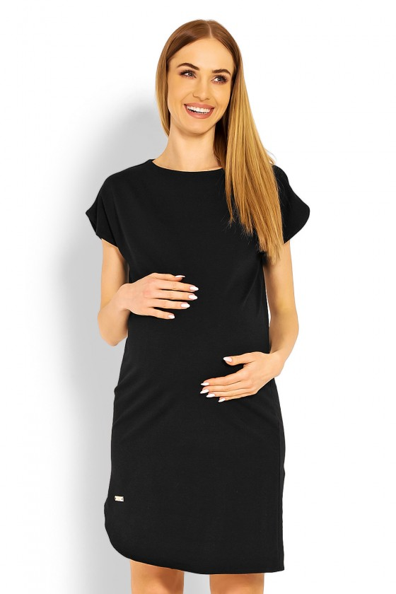 Pregnancy dress model 114494 PeeKaBoo
