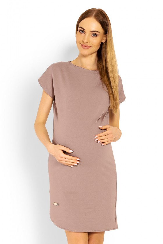 Pregnancy dress model 114497 PeeKaBoo