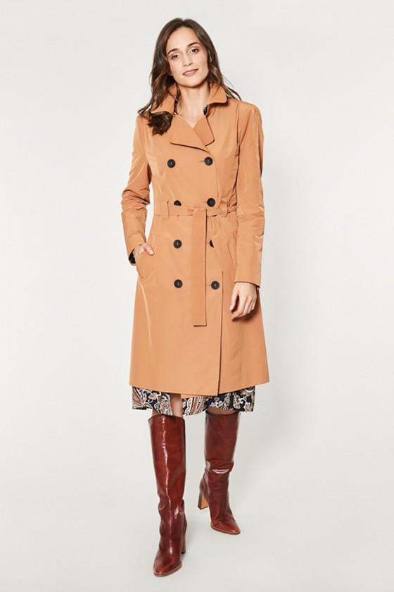 Coat model 150173 Click...