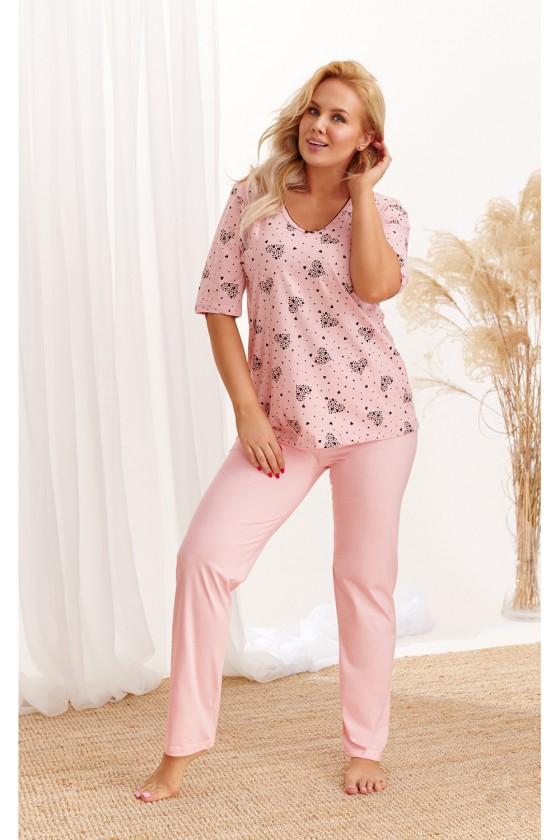 Pyjama model 150274 Taro